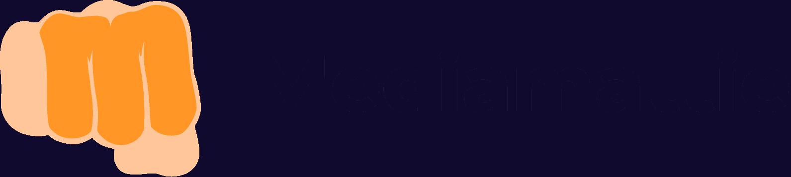 Mediamattie